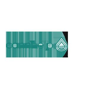 https://cbdguideaustria.com/wp-content/uploads/2019/02/cannhelp-logo.png
