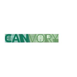 https://cbdguideaustria.com/wp-content/uploads/2019/02/canvory-logo.png