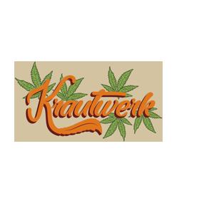 https://cbdguideaustria.com/wp-content/uploads/2019/02/krautwerk-logo.png