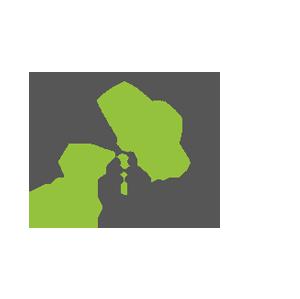 https://cbdguideaustria.com/wp-content/uploads/2019/02/zurbluete-logo.png