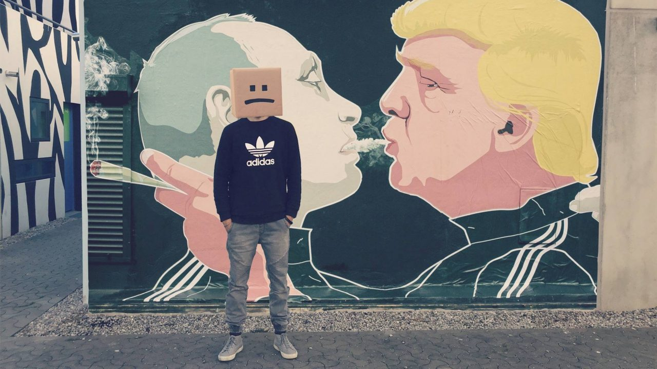 https://cbdguideaustria.com/wp-content/uploads/2019/03/blockboy-official-1280x720.jpg