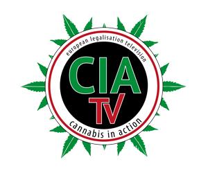 CIA-TV