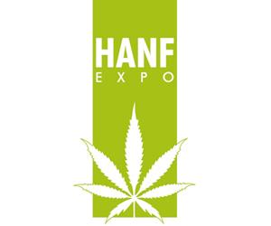 Hanfexpo 2019