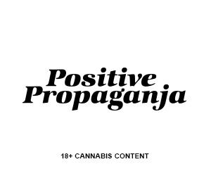 Positive Propaganja