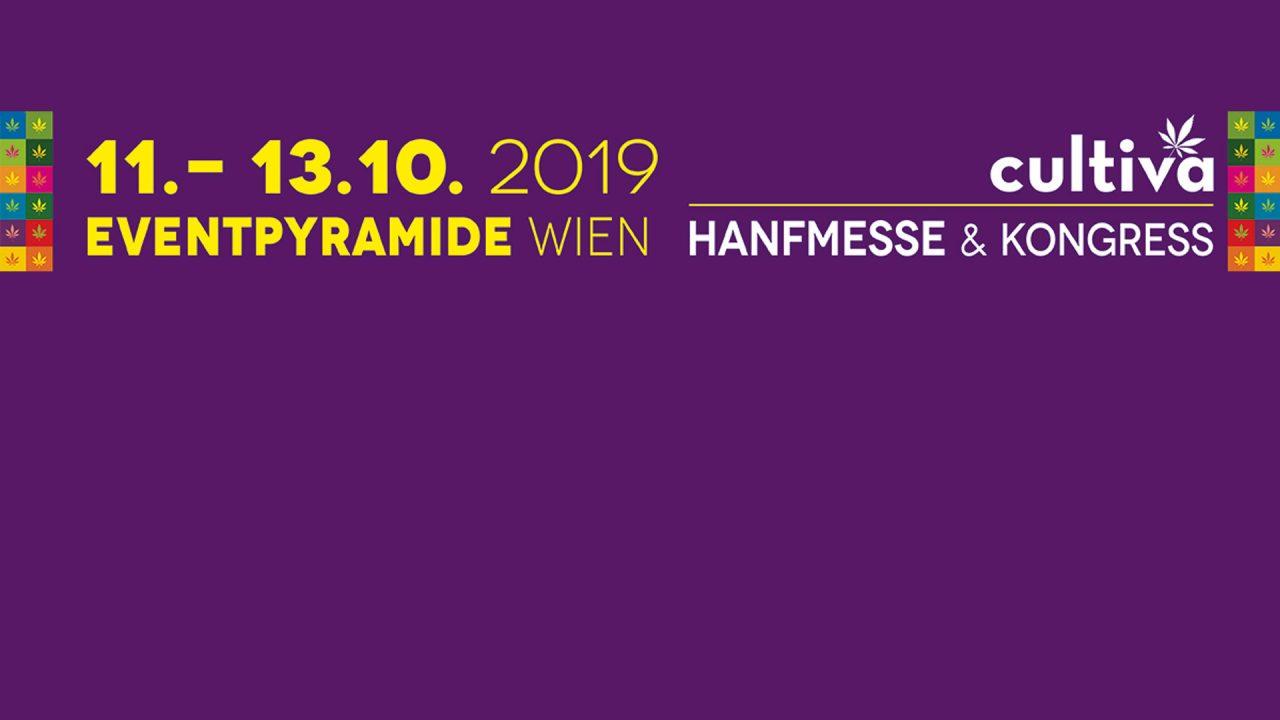 https://cbdguideaustria.com/wp-content/uploads/2019/09/cultiva-hanfmesse-und-kongress-2019-1280x720.jpg