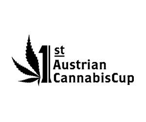 Cannabis Cup